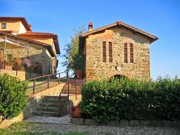 podere casarotta apartments in country farmhouse with pool