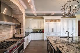 Kitchen Remodeling Troy Mi by Kitchen Family Room Renovation Canton Mi Kastler Construction Inc