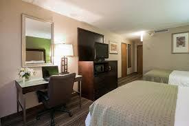 Comfort Inn Mankato Mn Mankato City Center Hotel Mn Booking Com