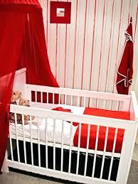 organiser chambre bébé organiser chambre bebe comment cracer un coin bacbac dans la