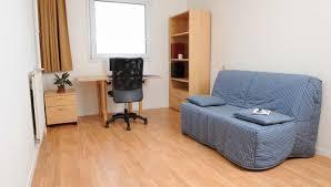 louer chambre d hotel au mois hôtel au mois à et 93 location pas chère