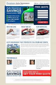15 best custom landing page design images on pinterest landing