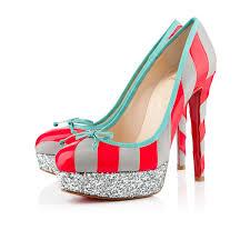 Cheap Louboutin Shoes Price Cheap Christian Louboutin Outlet