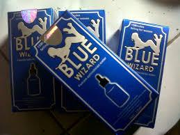 blue wizard obat perangsang pontianak jual hammer of thor di