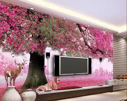 wallpaper designs for bedroom wallpaper designs for bedrooms viewzzee info viewzzee info