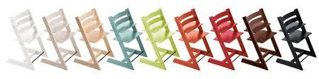 chaise haute volutive stokke chaise haute tripp trapp de stokke pourquoi meilleur papa du monde