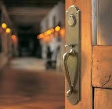 Baldwin Exterior Door Hardware Entry Door Hardware Rocky Mountain Hardware Baldwin Brass Entry