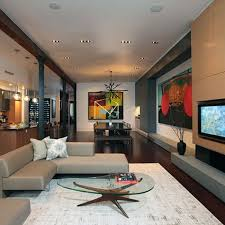 best living room layouts the top 50 greatest living room layout ideas and configurations