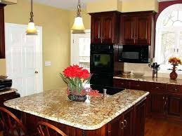 kitchen cabinet and wall color combinations kitchen cabinet and wall color combinations tafifa club