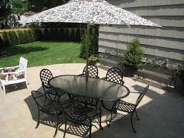 Replace Glass On Patio Table by Patio Glass Repair
