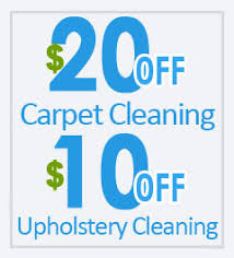 Carpet Cleaning Dallas Carpets Cleaning Steam Cleaners Odor Removal Dallas Texas