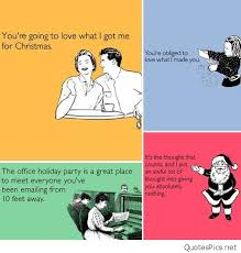 funny christmas greetings cards and pictures u0026 sayings