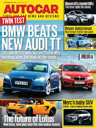 autocar november 5 2014 uk hybrid electric vehicle chrysler