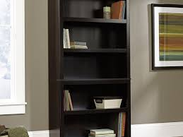 furniture industrial book shelf 36 wonderful design with