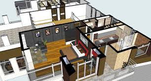 two storey residential building floor plan proposed 2 storey residential building emmanuel calibo archinect
