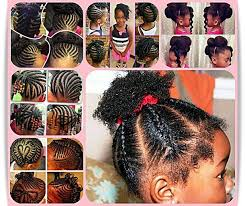 show me current hairs style kids hairstyle and braids 2018 android apps on google play