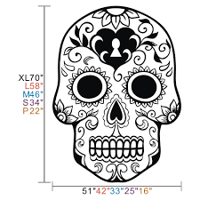 Home Decor Vinyl Wall Art by Decoration Murale Picture More Detailed Picture About Mexican
