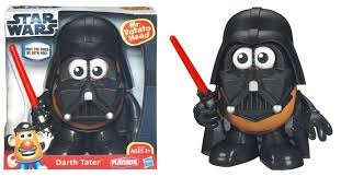 the 10 best star wars toys for kids 10 and under