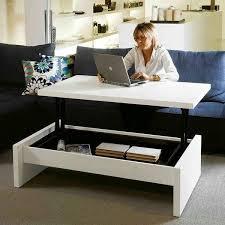93 best office design yoyo 8 best adjustable height desks zero gravity tables images on