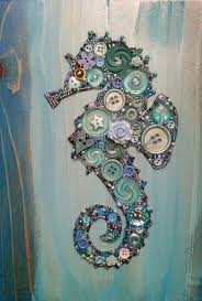 7 best christmas gift 2017 images on pinterest button art