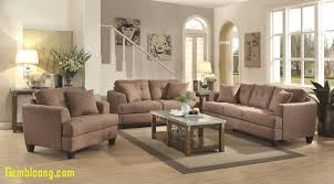 cheap living room tables living room living room furniture sets cheap beautiful living room