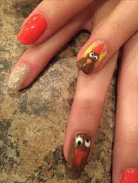 nails by zeta charles penzone grand salon polaris parkway lewis