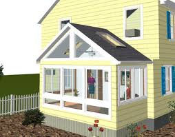 Sunroom On Existing Deck Factors That Determine The Cost Of A Sunroom U2013 Suburban Boston
