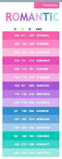 best 25 rgb color codes ideas on pinterest colour hex codes