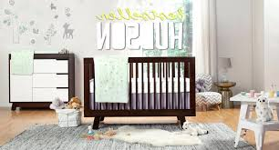 modern baby nursery baby boy nursery ideas modern nursery image of