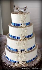 Purple Flowers On Wedding Cake Wedding Cakes Pinterest