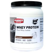 hammer whey whey protein isolate hammer nutrition