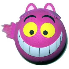 your wdw store disney antenna topper cheshire cat in
