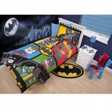 Superman Bedroom Accessories by Batman Room Decals Deco Wallpaper Mural Wallsorts Paint Colors
