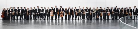 orchestra chambre orchestre de chambre de lausanne the lausanne chamber orchestra