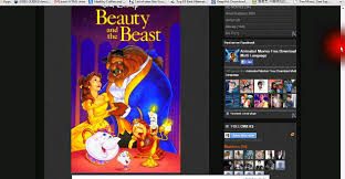 beauty and the beast english and hindi dual audio free download