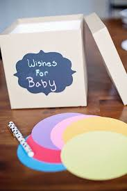 baby shower keepsakes best 25 baby shower keepsake ideas on baby shower