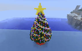 guidecraft christmas trees