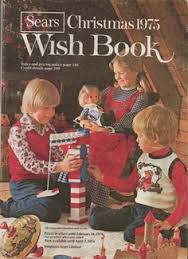 the christmas wish book every a kid could want the wish book harvey county