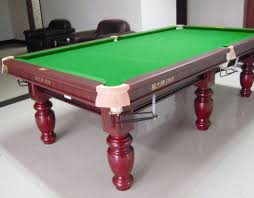 Pool Tables For Sale Used Top Grade Star Fashion Used Pool Table For Sale Buy Fashion Pool