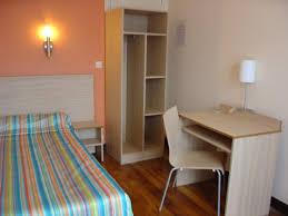 chambre simple ou chambre simple tv wc accueil hotel tolbiac