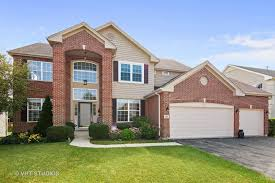 vernon hills homes for sale
