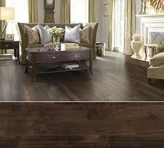 Shaw Engineered Hardwood Shaw Floors Hickory 4 8 Engineered Hardwood Attractive