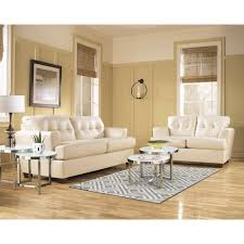 Rent Center Living Room Furniture by Living Room Sets Tucson Az Interior Design
