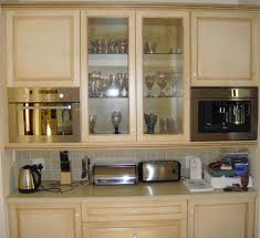 mdf painted kitchen cupboards qcs quality cupboard solutions