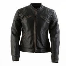 black motorcycle jacket black brand charmer jacket review women u0027s motorcycle jacket
