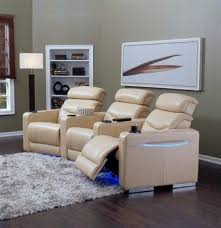 29 best theater seating images on pinterest home theaters home