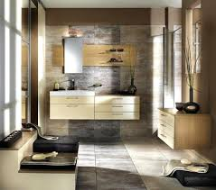 lowes bathroom remodeling ideas fashionable design ideas 10 lowes bathroom designs home fair