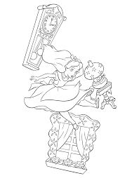 draw alice wonderland coloring 29 coloring pages
