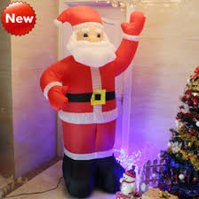 christmas inflatables outdoor outdoor christmas inflatables online outdoor inflatables