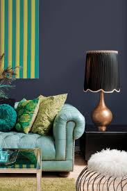 paints brand unveils 2018 color of the year black flame